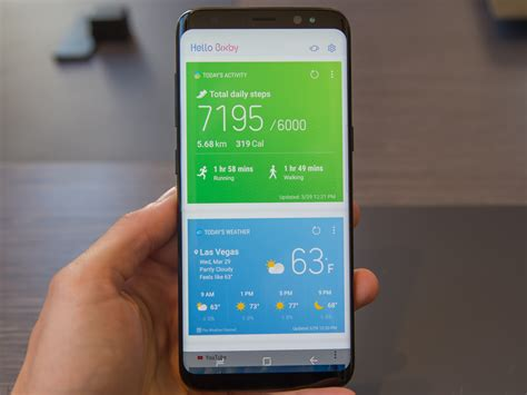 Soft Motif Samsung S8 Silikon Samsung Galaxy S8 G950f samsung finally lets galaxy users disable the bixby button to an extent ars technica