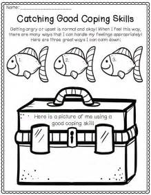 coping skills coloring pages best 25 coping skills activities ideas on