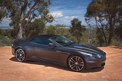to put this aston martin dbs on road iphone wallpaper caradvice road test aston martin dbs volante