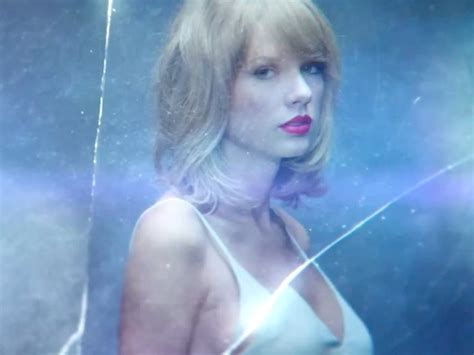 taylor swift clean song taylor swift style song hd wallpaper background images