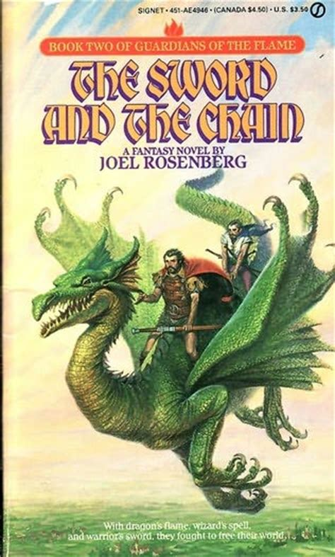 realmbound sword of the scion books the sword and the chain guardians of the book 2
