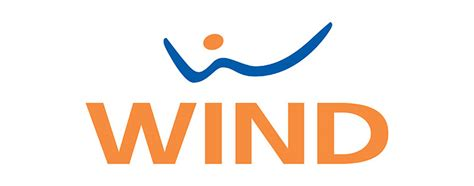 wind mobile it wind mobile coming to brantford ontario in july