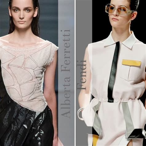 Pant Wash Prada Milan 17 best images about fashion www nstylemag on