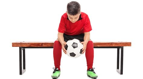 next wave insurance rescues youth soccer goalnation