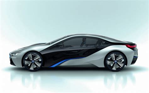 bmw concept i8 full hd exotic car wallpapers bmw i8 concept