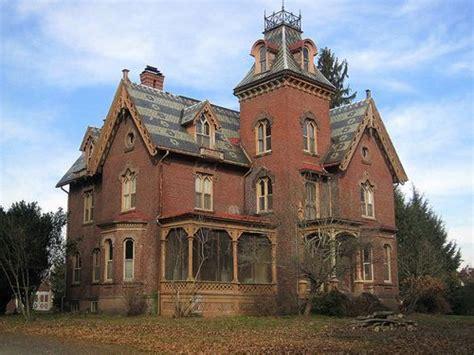 abandoned places in ma ohaashley hatfield ma houses pinterest beautiful