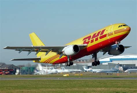 cargo airline wiki everipedia