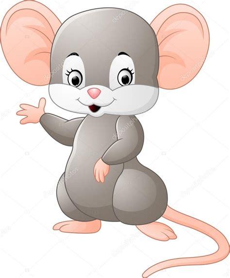 imagenes animadas raton raton animado www pixshark com images galleries with a