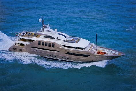 yacht jade layout zuccon designed crn 60m j ade superyacht yacht charter