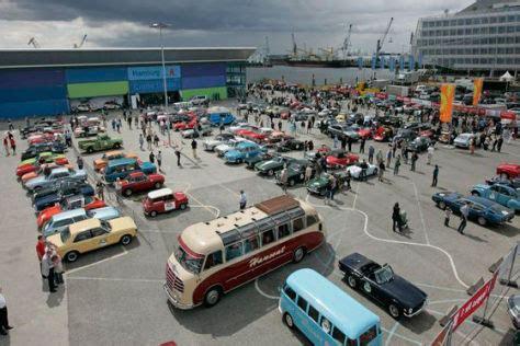 Auto Rally Hamburg Berlin by Rallye Hamburg Berlin Klassik 2010 So War Die Oldtimer