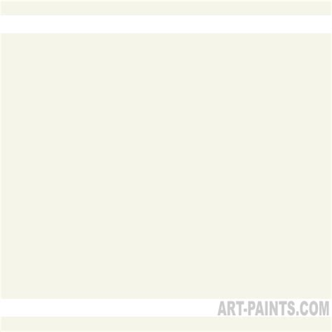 eggshell white opaque ceramcoat acrylic paints 2539 eggshell white opaque paint eggshell