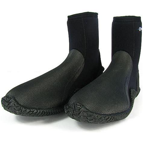 dive boots image gallery snorkel booties