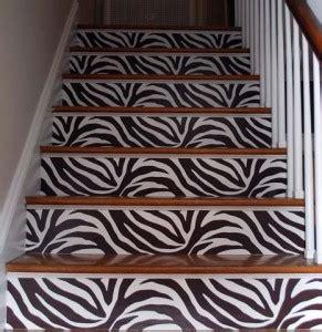 zebra print bedroom decor zebra print bedroom decorating ideas