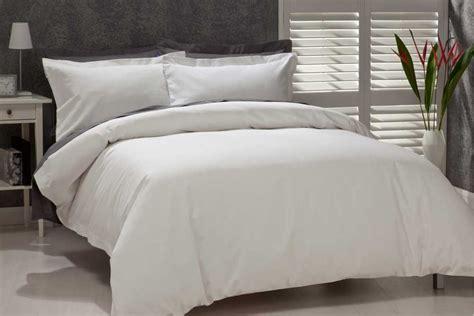 Beglance Cotton Allegra Bed Sheet allegra quilt cover set luxury