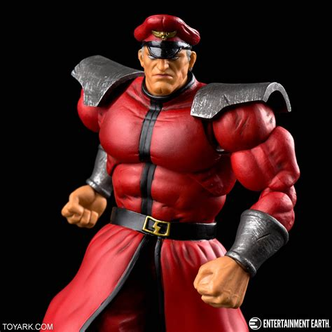 m bison figure m bison toyark review toyark forums howldb
