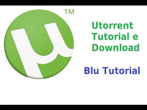 lucy film ita download utorrent utorrent tutorial e download ita youtube