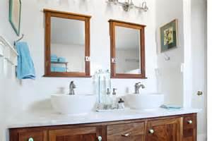 This Old House Bathroom Ideas Bathroom This Old House