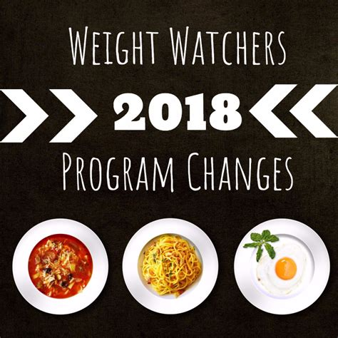 weight watchers freestyle 2018 discover loss rapidly with weight watchers 2018 freestyle delicious watering recipes smart points cookbook books weight watchers 2018 program changes what s on the