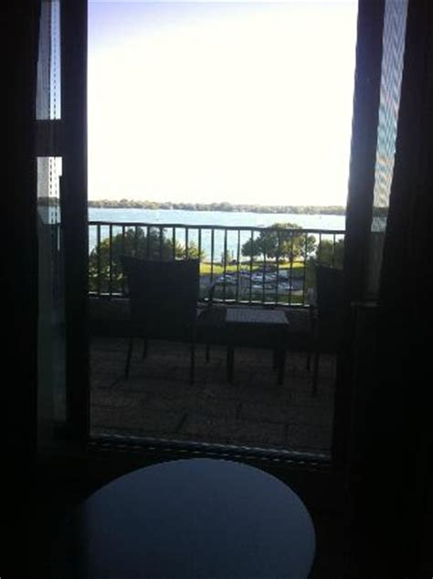 Westin Harbour Castle Room Service Menu by Terrace Room View Of The Harbour Picture Of The Westin