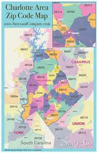 Map Of Zip Codes Nc Zip Code Area Map Quotes