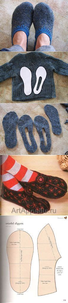 diy woolen socks 1000 images about repurpose felted sweaters on