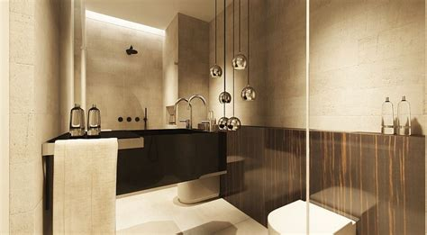 contemporary bathroom design contemporary bathroom design interior design ideas