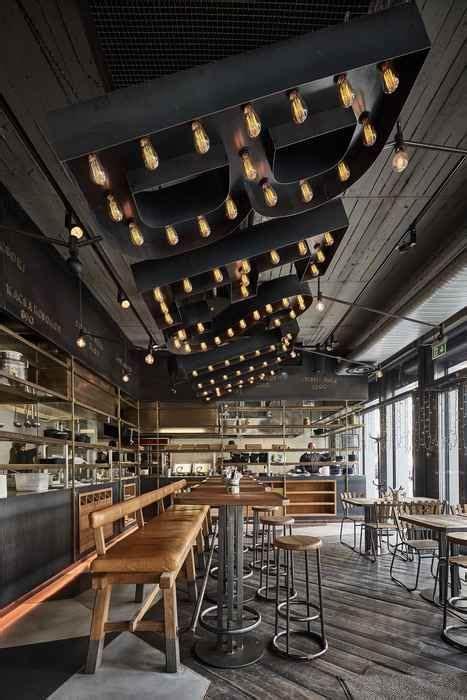 design a bar 25 best restaurant bar design ideas on