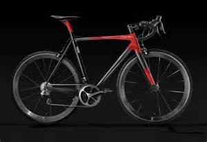 1000 images about cool bikes on road bike