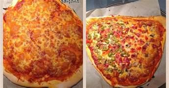 la cuisine de jos 233 e p 226 te 224 pizza ricardo