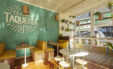 el burro taqueria restaurant review cape town south