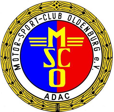 Motorrad Club Cloppenburg by Motor Sport Club Oldenburg Wenn Es Um Motorsport In