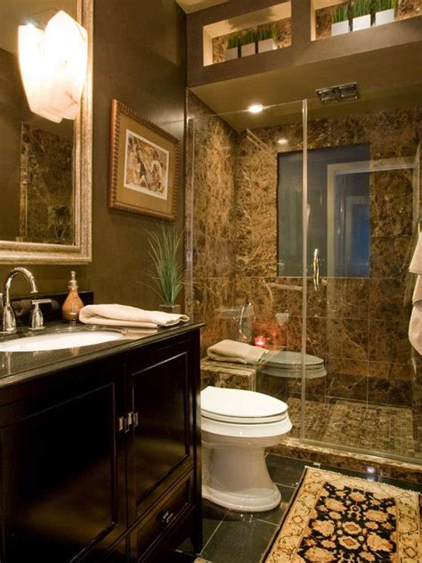 bathroom paint color ideas for basement design pictures remodel decor and ideas page 8