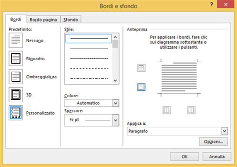 layout di pagina wikipedia personalizzare il layout di pagina in word 2013