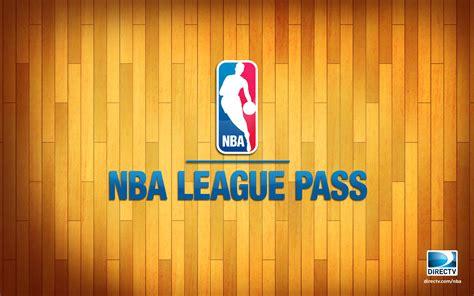 Directv Mba League Pass by Monday Media Surprising Nobody Nba League Pass Declared