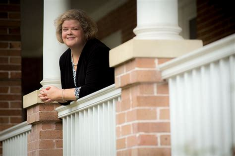 Tulane Freeman Mba Ranking by Tulane Retention Czar Aims To Help Students Succeed