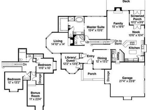 transitional floor plans transitional ranch homes small transitional house plans