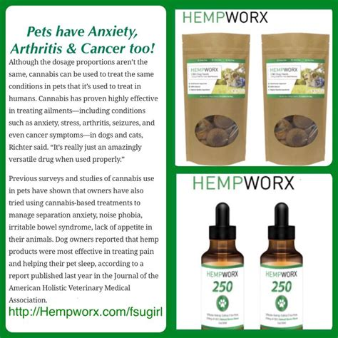 Thc Detox Kits Canada by 31 Best Hempworx Cbd Images On Active