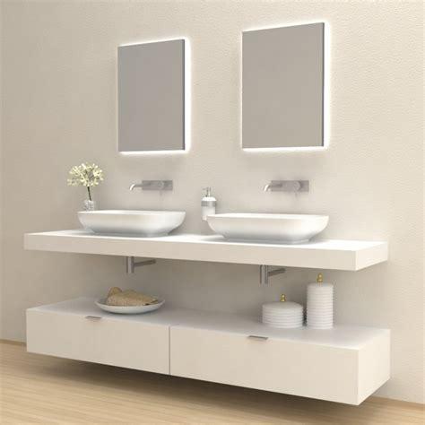 arredo mobili bagno mobili bagno arredo bagno hola mobile completo