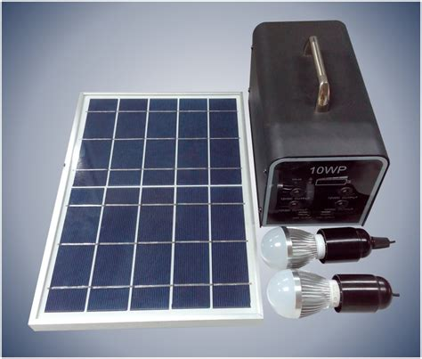 solar lights for indoor use new home solar lighting system with 10w soar panel system