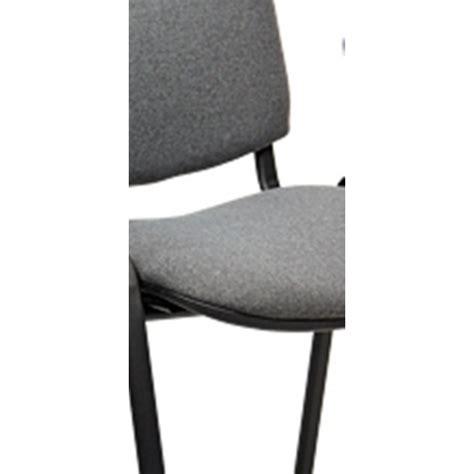 sedie per ufficio economiche vendita sedie tessuto ignifugo metallo sedie ufficio