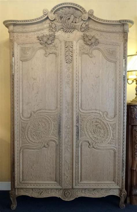 belle armoire belle armoire normande de mariage cauchoise en ch 234 ne