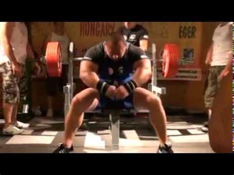 raw bench press technique 220 kg bench press raw touch go 2008 walter kurda doovi