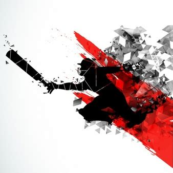 Paint Color Match silhouette cricket vectors photos and psd files free