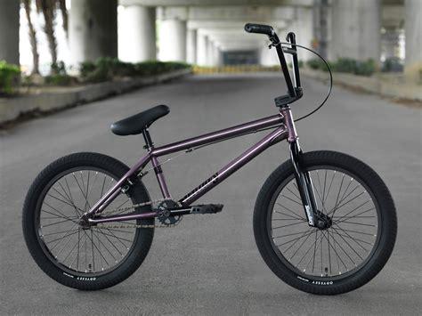 light bmx bikes for sale sunday bikes quot scout quot 2018 bmx bike trans light purple