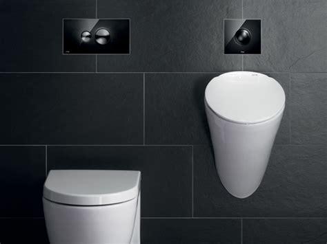 schwarzes wc sp 252 lsysteme und drucksp 252 lplatten bad und sanit 228 r wcs