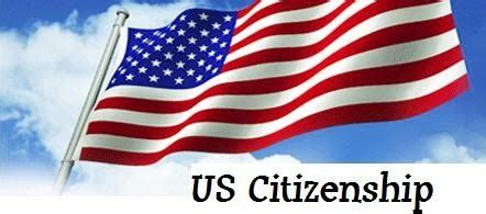 file form n 300 along application for us citizenship