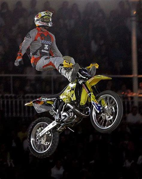 travis pastrana motocross gear 17 best images about motos on pinterest motocross