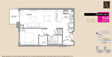 vaughan mills floor plan 100 vaughan mills floor plan mills square luxury