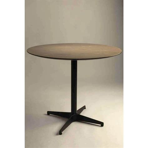 Bien Salon De Jardin Metal Epoxy #7: Table-ronde-nuts-90-cm.jpg