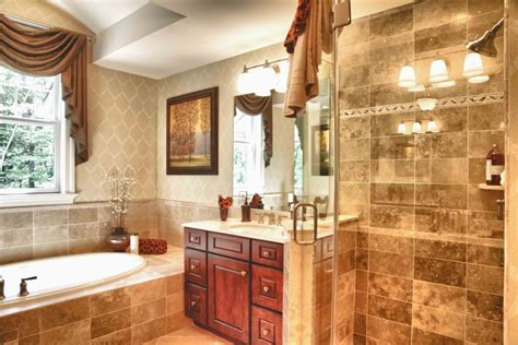 bathroom contractors nj tips for bathroom remodeling